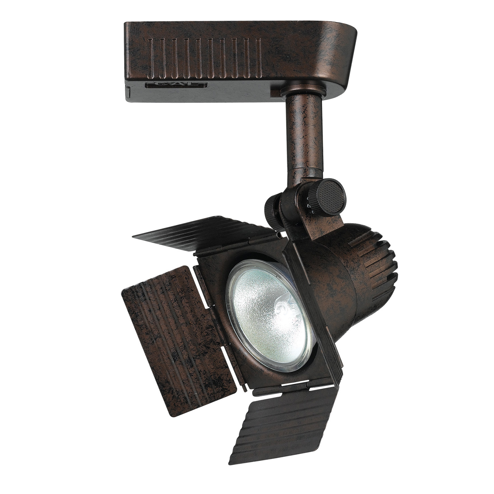 Cal lighting products ceiling fixtures track lighting ht product no ht 972 ru aloadofball Choice Image