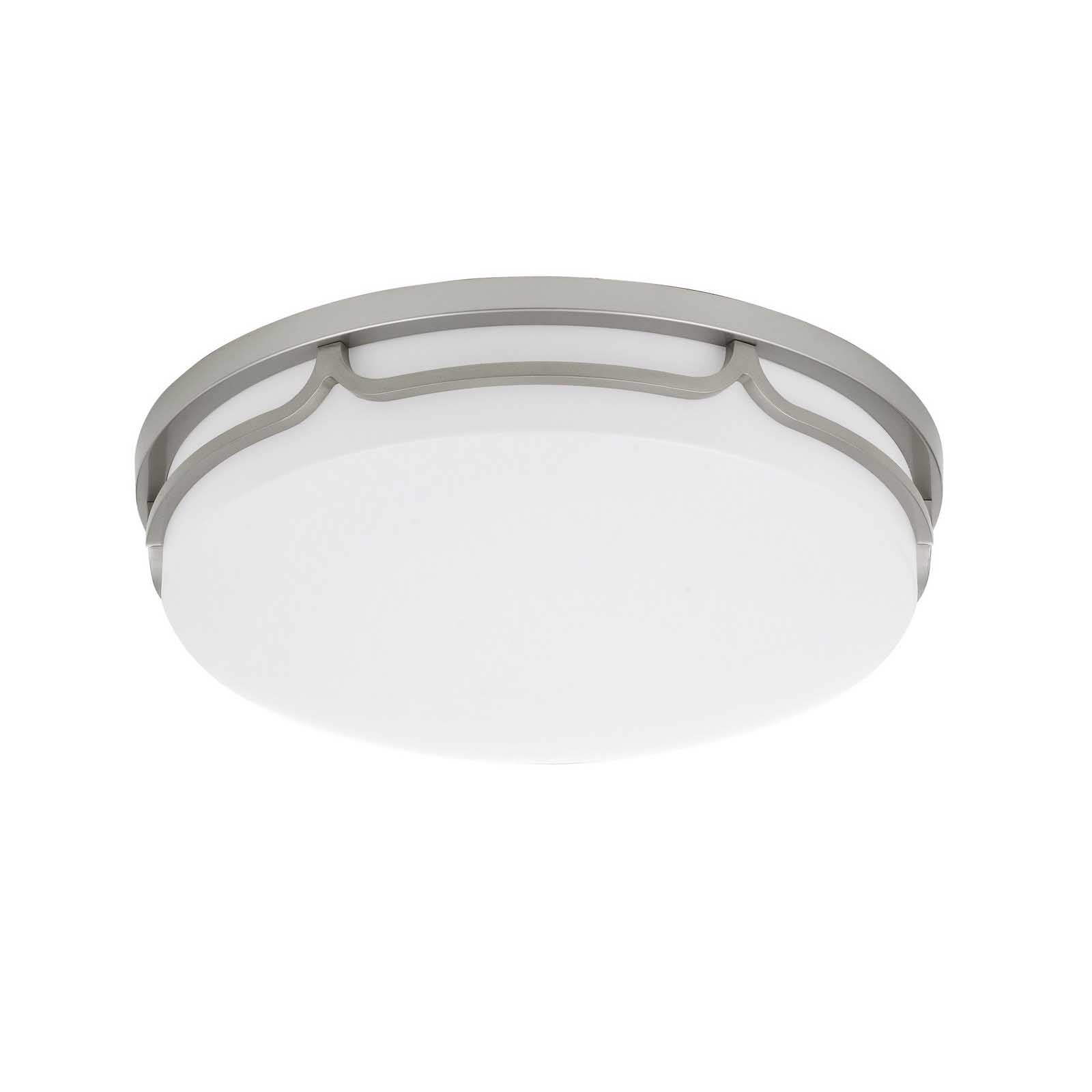 Cal Lighting Products Contract Lighting Entryway Ceiling Lights