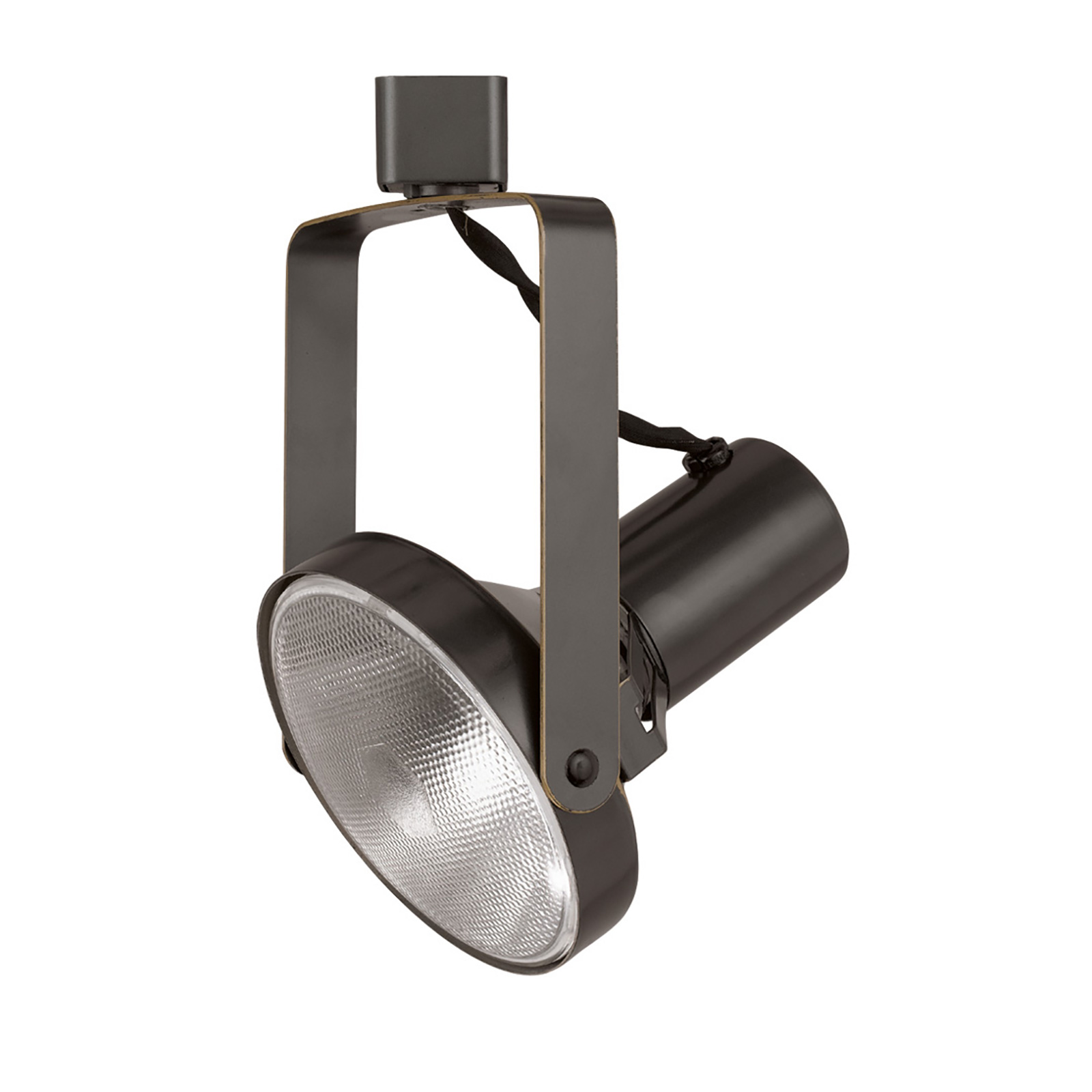 Cal Lighting Products Ceiling Fixtures Track