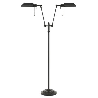 Cal lighting products lamps floor lamps aloadofball Gallery