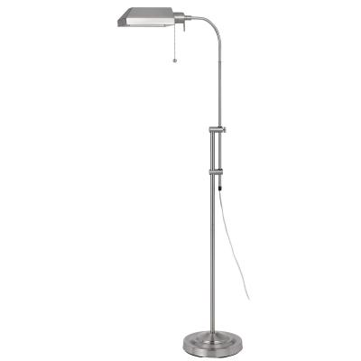 Cal Lighting Products Lamps Floor Lamps
