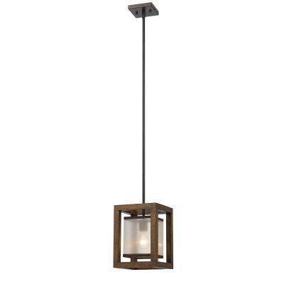cal lighting products ceiling fixtures fx 3536 4