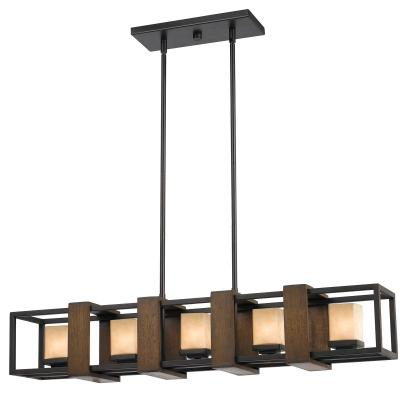 cal lighting products ceiling fixtures island lighting