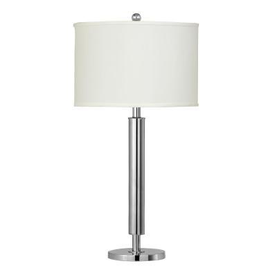 Nightstand lighting Illuminated La2004ns1rch Predatorstate Bedroom Decor Tips Cal Lighting Products Contract Lighting Guestroom