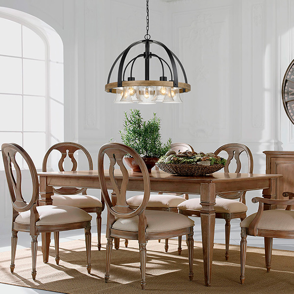 Lamps And Fixtures For Residential Lighting Functional